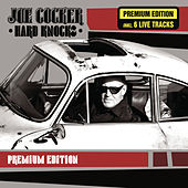 Hard Knocks - Live von Joe Cocker