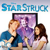 Starstruck OST von Various Artists