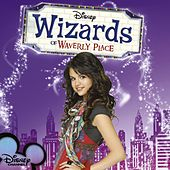 Wizards Of Waverly Place von Various Artists
