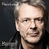 Play & Download Mairegen by Reinhard Mey | Napster