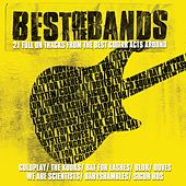 Best Of The Bands 2 by Various Artists