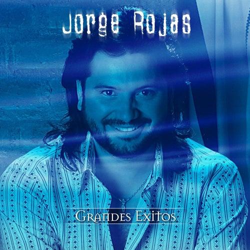 Serie De Oro de Jorge Rojas