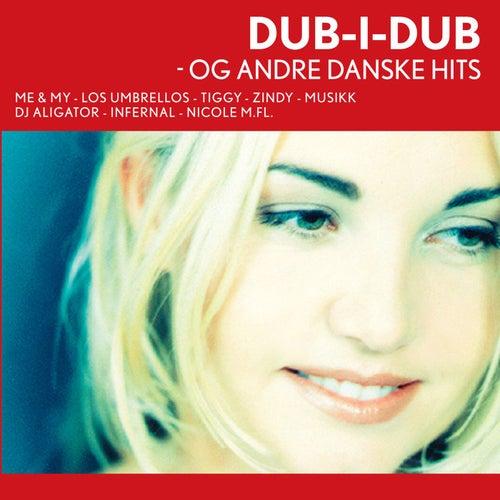 Dub-I-Dub by Various Artists
