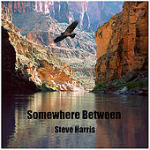 Play & Download Somewhere Between by Steve Harris | Napster