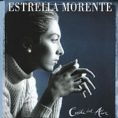 Play & Download Calle Del Aire by Estrella Morente | Napster