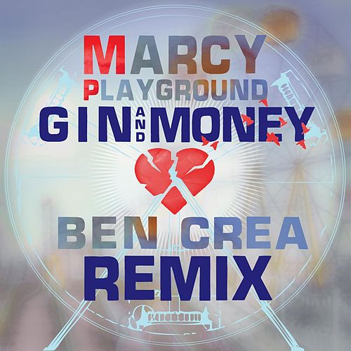 Play & Download Gin And Money by Marcy Playground | Napster