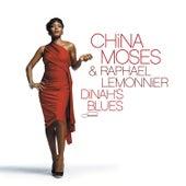 Dinah's Blues by China Moses