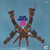 The Flip (Limited Edition) von Hank Mobley