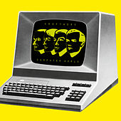 Computer World by Kraftwerk