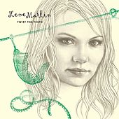 Play & Download Twist The Truth by Lene Marlin | Napster