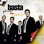 Play & Download Gimme Hope Joachim by Basta | Napster
