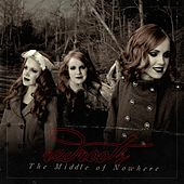 Play & Download Middle of Nowhere by RedRoots | Napster