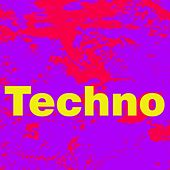 Play & Download Techno by TECHNO | Napster