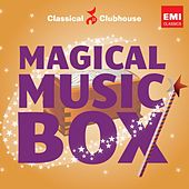 Magical Music Box by Various Artists