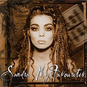 Play & Download My Favourites by Sandra | Napster