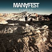 Play & Download Fighter by Manafest | Napster