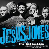 Play & Download The Collection by Jesus Jones | Napster