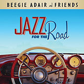 Play & Download Jazz for the Road by Various Artists | Napster