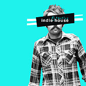 DJ Tactics: Indie House Vol 1 by Various Artists