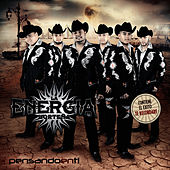 Te Recordare - Single by La Energia Nortena