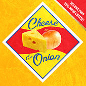 Play & Download Cheese 'n' Onion Vol.2 by Various Artists | Napster