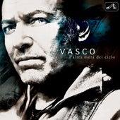 Play & Download L'altra metà del cielo by Vasco Rossi | Napster