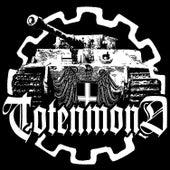 Play & Download Keine Sonne mehr by Totenmond   Napster