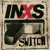 Switch de INXS