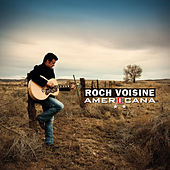 Play & Download Americana 2 by Roch Voisine | Napster