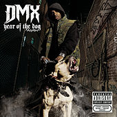 Year Of The Dog...Again (Explicit) von DMX