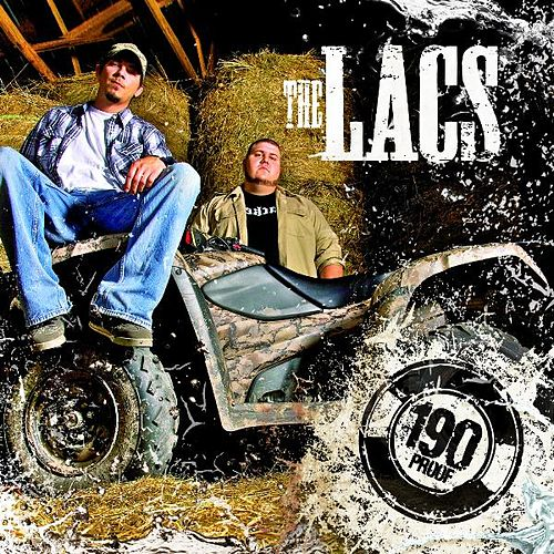 Play & Download 190 Proof by The Lacs | Napster