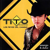 Play & Download Amargo & Dulce by Tito Rodriguez | Napster