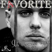 Play & Download Ich vermiss Euch by Favorite | Napster