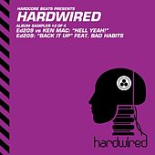 Play & Download Hardwired Album Sampler 2 by Various Artists | Napster