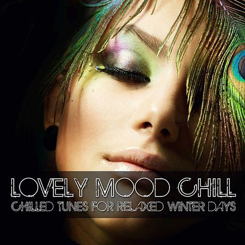 Lovely Mood Chill (Chilled Tunes for Relaxed Winter Days) by Various Artists