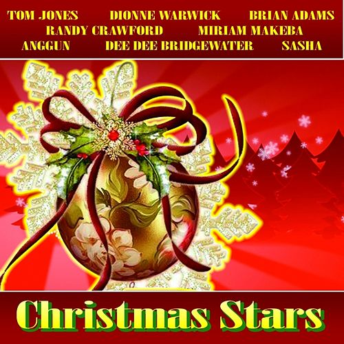 Christmas Stars (Natale in Vaticano) by Various Artists
