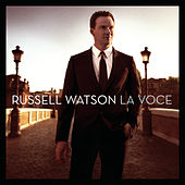 Play & Download La Voce by Russell Watson | Napster