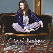 So I Can Tell by Cheri Keaggy
