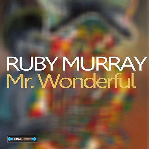 Ruby Murray - Successes