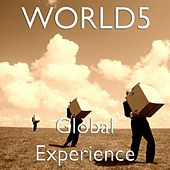 Play & Download Global Experience by World5 | Napster