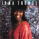 The Way I Feel von Irma Thomas
