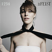 1234 Van She Remix by Feist
