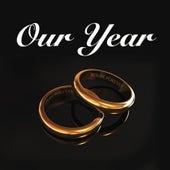 Our Year von Various Artists