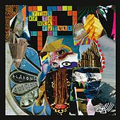 Myths Of The Near Future von Klaxons