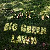 Big Green Lawn by Translator