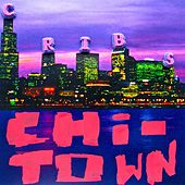 Play & Download Chi-Town - Single by The Cribs | Napster