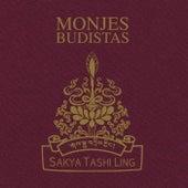 Monjes Budistas Sakya Tashi Ling de Los Monjes Budistas