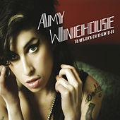 Tears Dry On Their Own von Amy Winehouse