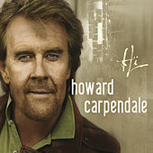 Hi von Howard Carpendale
