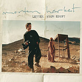 Letter From Egypt von Morten Harket